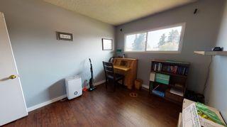 Photo 13: 10504 96 Street in Fort St. John: Fort St. John - City NE House for sale (Fort St. John (Zone 60))  : MLS®# R2610579