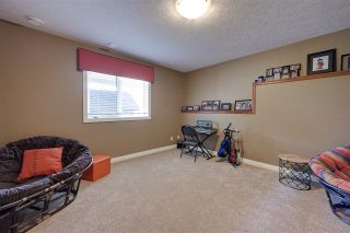 Photo 46: 217 53038 RGE RD 225: Rural Strathcona County House for sale : MLS®# E4208256