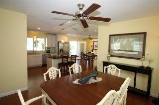 Photo 7: CARLSBAD WEST Manufactured Home for sale : 2 bedrooms : 7112 Santa Cruz #53 in Carlsbad