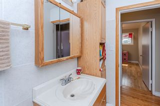 Photo 25: 9212 135 Avenue in Edmonton: Zone 02 House for sale : MLS®# E4256829