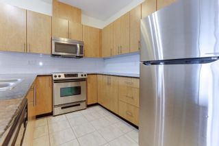 Photo 7: 306 2488 KELLY Avenue in Port Coquitlam: Central Pt Coquitlam Condo for sale : MLS®# R2612296
