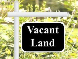 Main Photo: Land Parnell Street in North Sydney: 205-North Sydney Vacant Land for sale (Cape Breton)  : MLS®# 202107083