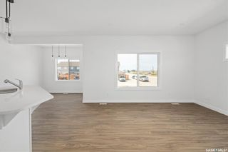 Photo 4: 165 Echo Lane in Martensville: Residential for sale : MLS®# SK870283