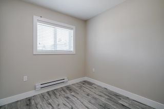 Photo 22: 6571 TYNE Street in Vancouver: Killarney VE House for sale (Vancouver East)  : MLS®# R2595167