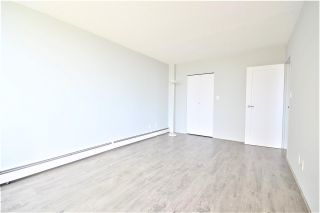 Photo 10: 705 2060 BELLWOOD Avenue in Burnaby: Brentwood Park Condo for sale (Burnaby North)  : MLS®# R2569023
