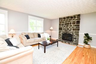 Photo 8: 39 Robert Street in Fall River: 30-Waverley, Fall River, Oakfield Residential for sale (Halifax-Dartmouth)  : MLS®# 202113527
