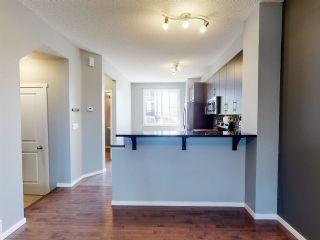 Photo 8: 134 603 WATT Boulevard in Edmonton: Zone 53 Townhouse for sale : MLS®# E4243923