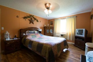 Photo 13: 319 HALL Road in South Greenwood: 404-Kings County Residential for sale (Annapolis Valley)  : MLS®# 201905066