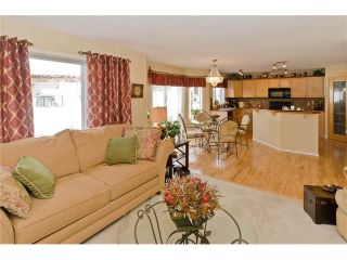 Photo 19: 87 WENTWORTH Circle SW in Calgary: West Springs House for sale : MLS®# C4055717