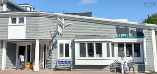 Photo 2: 104 575 Main Street in Mahone Bay: 405-Lunenburg County Commercial  (South Shore)  : MLS®# 202125617