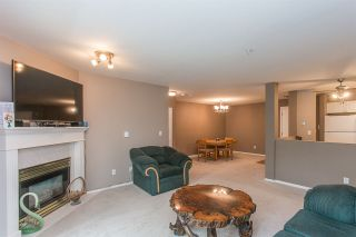 """Photo 8: 448 2750 FAIRLANE Street in Abbotsford: Central Abbotsford Condo for sale in """"The Fairlane"""" : MLS®# R2331777"""