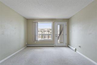 Photo 11: 5307 7335 SOUTH TERWILLEGAR Drive in Edmonton: Zone 14 Condo for sale : MLS®# E4235565