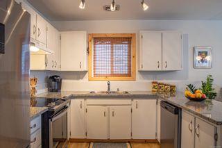 Photo 5: 42 Morgan Pl in : Na North Nanaimo House for sale (Nanaimo)  : MLS®# 866400