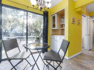 Photo 9: 6460 SWIFT AVENUE in Richmond: Woodwards House for sale : MLS®# R2127755