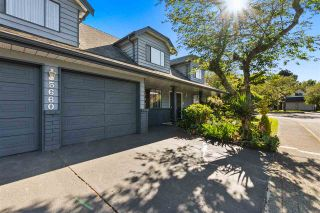 Photo 2: 5660 SANDIFORD Place in Richmond: Steveston North House for sale : MLS®# R2575730