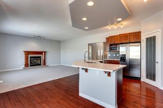 Photo 11: 36 Weston Place SW in Calgary: West Springs Detached for sale : MLS®# A1039487