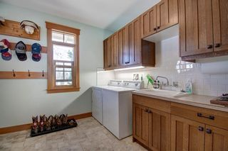 Photo 13: 17 Willowside Drive: Rural Foothills County Detached for sale : MLS®# A1141416