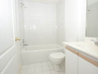 Photo 18: 3263 E 6TH Avenue in Vancouver: Renfrew VE House for sale (Vancouver East)  : MLS®# V1027396