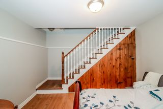 Photo 22: 30 Cherry Lane in Kingston: 404-Kings County Multi-Family for sale (Annapolis Valley)  : MLS®# 202104094