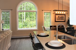 Photo 11: 8 Beamish Road in Trent Hills: House for sale : MLS®# X5326651