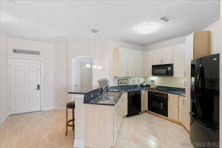 Photo 4: Condo for sale : 1 bedrooms : 1225 Island Ave #209 in San Diego