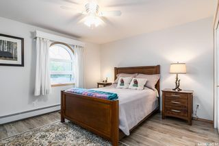Photo 18: 301 505 Main Street in Saskatoon: Nutana Residential for sale : MLS®# SK870337
