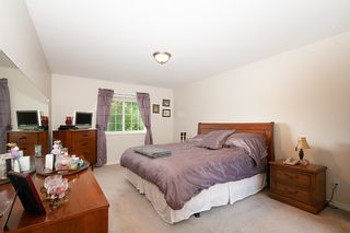 Photo 20: 21867 RIVER Road in Maple Ridge: West Central House for sale : MLS®# R2389328