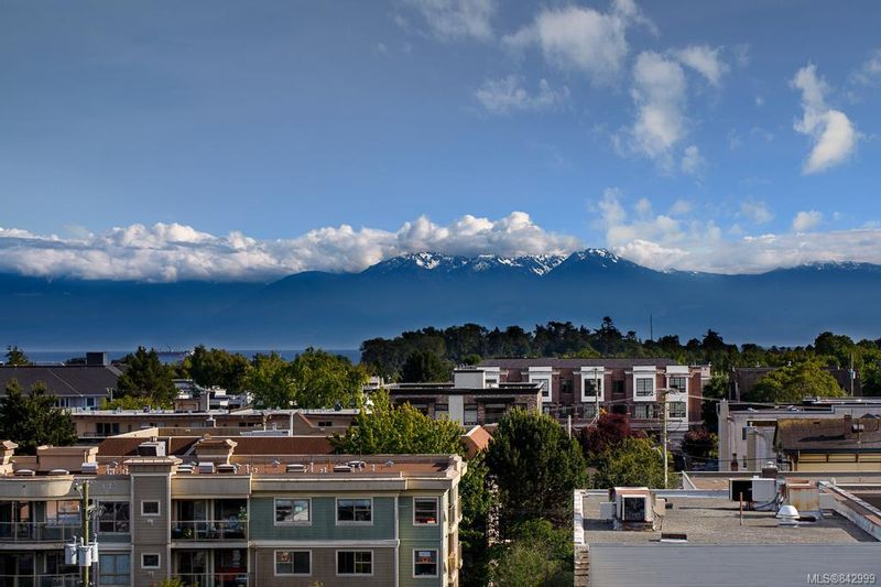 FEATURED LISTING: 720 - 1029 View St Victoria