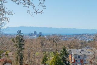 Photo 24: 106 1196 Clovelly Terr in : SE Maplewood Row/Townhouse for sale (Saanich East)  : MLS®# 872459