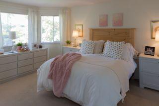 "Photo 9: 16377 MIDDLEGLEN Close in Surrey: Fraser Heights House for sale in ""FRASER GLEN"" (North Surrey)  : MLS®# R2383298"