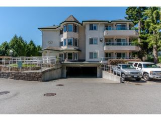 """Photo 20: 106 3063 IMMEL Street in Abbotsford: Central Abbotsford Condo for sale in """"Clayburn Ridge"""" : MLS®# R2068519"""