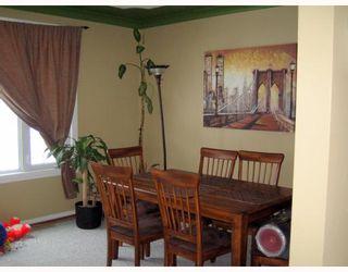 Photo 2: 358 JAMISON Avenue in WINNIPEG: East Kildonan Residential for sale (North East Winnipeg)  : MLS®# 2901370