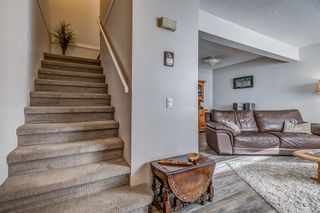 Photo 14: 14 5625 Silverdale Drive NW in Calgary: Silver Springs Row/Townhouse for sale : MLS®# A1153213