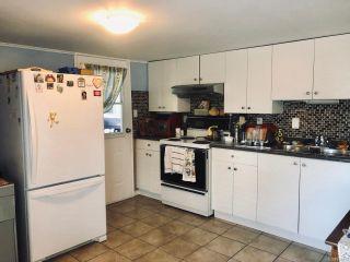 Photo 24: 3329 Hawkes Blvd in DUNCAN: Du West Duncan House for sale (Duncan)  : MLS®# 816938