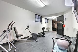 Photo 27: 165 Kincora Cove NW in Calgary: Kincora Detached for sale : MLS®# A1097594