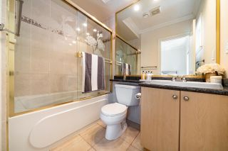 Photo 15: 10339 LEONARD Road in Richmond: South Arm House for sale : MLS®# R2591439