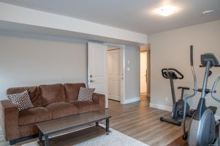 Photo 24: 500 Doreen Pl in : Na Pleasant Valley House for sale (Nanaimo)  : MLS®# 865867