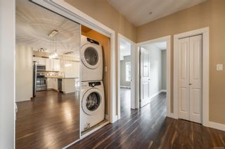 Photo 16: 204 938 Dunford Ave in : La Langford Proper Condo for sale (Langford)  : MLS®# 862450