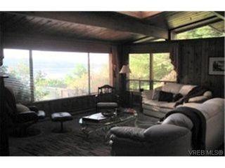 Photo 6:  in SOOKE: Sk Sooke Vill Core House for sale (Sooke)  : MLS®# 350579