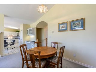"""Photo 10: 30 47470 CHARTWELL Drive in Chilliwack: Little Mountain House for sale in """"Grandview Ridge Estates"""" : MLS®# R2520387"""