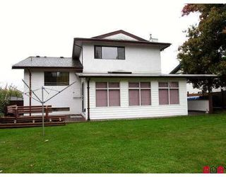 Photo 8: 19539 62A Ave in Surrey: Clayton House for sale (Cloverdale)  : MLS®# F2705462