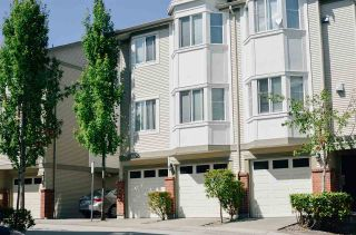 """Photo 3: 9 15450 101A Avenue in Surrey: Guildford Townhouse for sale in """"Canterbury"""" (North Surrey)  : MLS®# R2384888"""