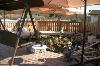 Photo 61: 21 McManus Road: Grindrod House for sale (Shuswap Region)  : MLS®# 10114200