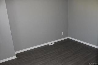 Photo 9: 444 Alexander Avenue in Winnipeg: Central Residential for sale (9A)  : MLS®# 1708326