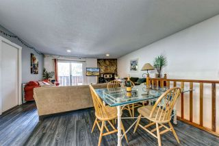 Photo 5: 6142 EAGLE Drive in Whistler: Whistler Cay Heights 1/2 Duplex for sale : MLS®# R2561362