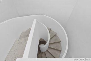 Photo 16: LA JOLLA House for sale : 4 bedrooms : 1228 Park Row