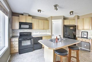 Photo 16: 83 Tuscany Springs Way NW in Calgary: Tuscany Detached for sale : MLS®# A1125563