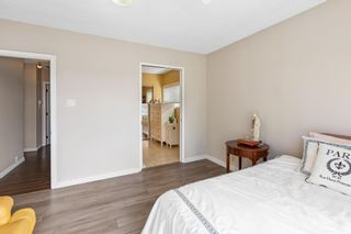 Photo 14: 1138 CHARLAND Avenue in Coquitlam: Central Coquitlam House for sale : MLS®# R2604391