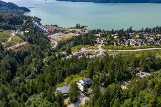"Photo 28: 1024 GOAT RIDGE Drive: Britannia Beach House for sale in ""Britannia Beach"" (Squamish)  : MLS®# R2528236"