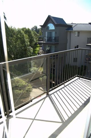 """Photo 5: 311 32725 GEORGE FERGUSON Way in Abbotsford: Abbotsford West Condo for sale in """"Uptown"""" : MLS®# R2182713"""